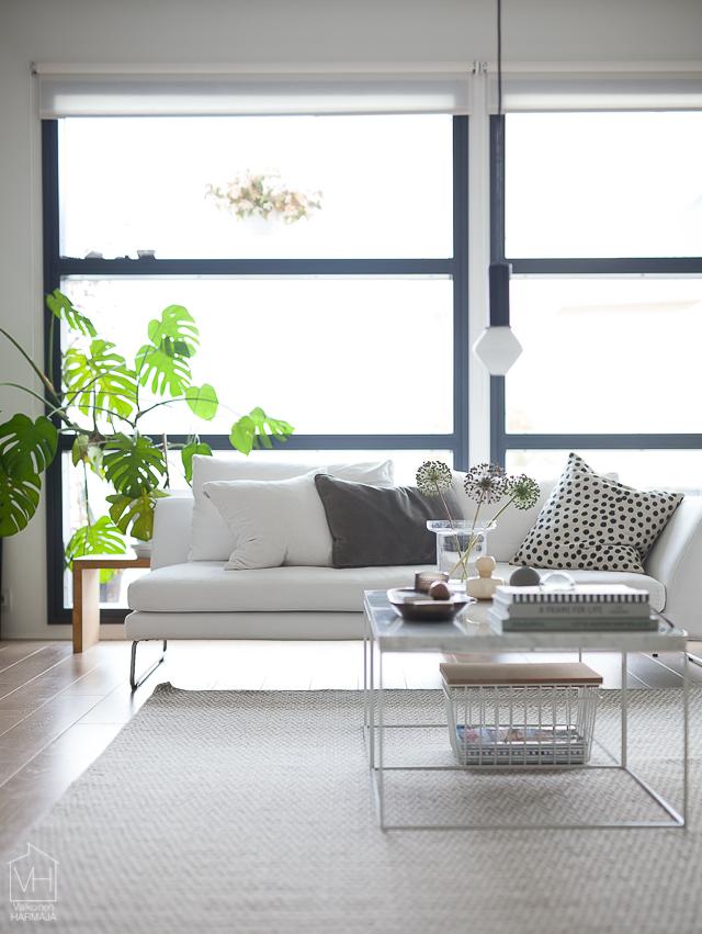 olohuone-livingroom-4092
