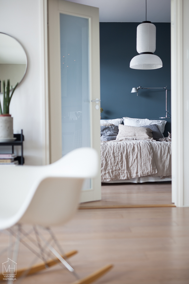 olohuone-livingroom-4100