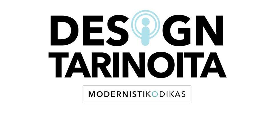 designtarinoita_1