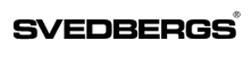 Svedbergs_logo