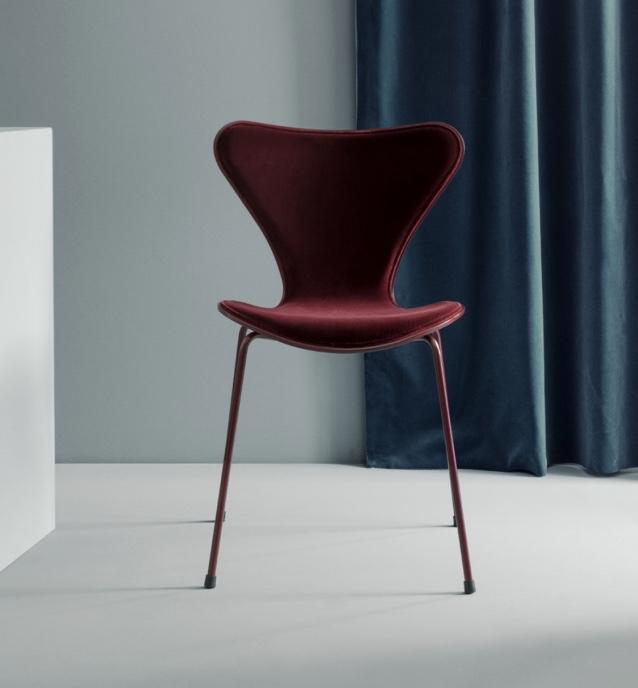 serie-7-lala-berlin-fritz-hansen-chair